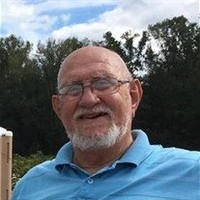 DAVID OWEN GRAMPS SALTER  May 29 2019