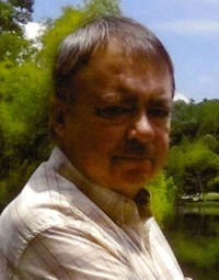 Danny E Wardrip  November 8 1963  May 28 2019 (age 55)