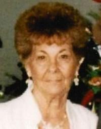 Dessa T Allen Keown  February 7 1918  May 29 2019 (age 101)