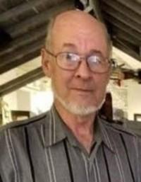 Dick Vail  January 18 1949  May 28 2019 (age 70)