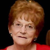 Dolores Jean Elm Hite  October 13 1939  May 28 2019