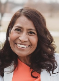 Dolores Rodriguez  March 28 1953  May 29 2019 (age 66)
