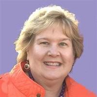 Donna Chapman Marshall  May 27 2019