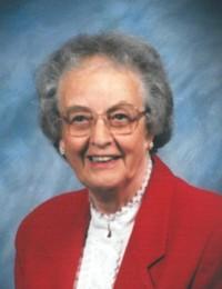 Dorothy T Patton Berg  February 8 1925  May 28 2019 (age 94)