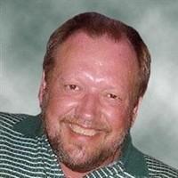 Doug W Carlson  September 9 1953  May 29 2019