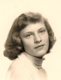 Edith E Deimler Bixler  March 8 1938  May 28 2019 (age 81)