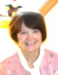 Elaine A Kiehnau  2019