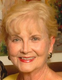 Eleanor Ida Romadka  March 3 1933  May 28 2019 (age 86)