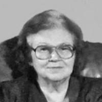 "Elizabeth Ann ""Beth Mollet  December 09 1945  May 27 2019"