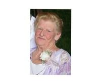 Elizabeth Morgan Davis  December 18 1944  May 28 2019 (age 74)