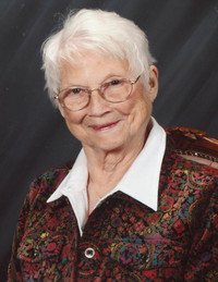 Emma Butler  August 16 1920  May 28 2019 (age 98)