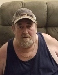 Emmett Lee Thomas  October 18 1948  May 28 2019 (age 70)