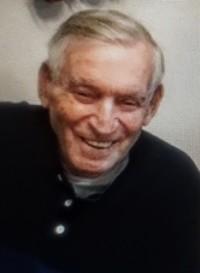 Eugene Gene Cope  October 30 1932  May 28 2019 (age 86)
