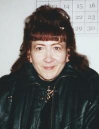 Faye Ann Kessler  January 11 1954