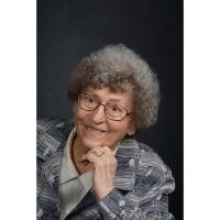Florence M Koch  January 03 1932  May 29 2019