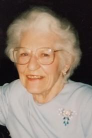 Frances Fran Prahl  August 29 1918  May 28 2019 (age 100)