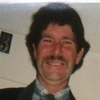 Fredrick Dale Gallagher  October 25 1956  May 25 2019