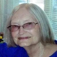 Gail Elizabeth Ledford Sivells  May 15 1938  May 28 2019