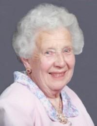 Helen Fromm Kannenberg  2019
