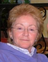 Hilda Kay Davis  February 14 1945