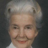 Irma Custer  March 05 1924  May 28 2019