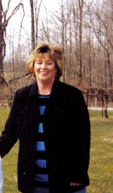 Jeanene Caudill Austin  February 20 1956  May 28 2019 (age 63)