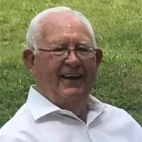 Joe Eldon Lewis  October 6 1932  May 28 2019