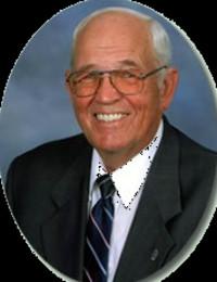 John Howard Epps Sr  January 3 1938  May 28 2019 (age 81)