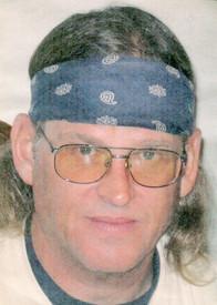 John Michael Jack Box Boxrucker  July 20 1948  May 25 2019 (age 70)