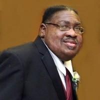 Joseph Elmo Bryant III  January 19 1962  May 23 2019
