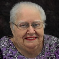 Josephine Lingle  March 29 1933  May 30 2019