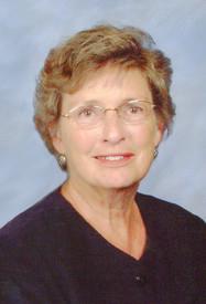 Joyce A Jordan Riemer  May 10 1939  May 24 2019 (age 80)