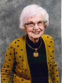 Joyce Juanita Alston  November 26 1927  May 28 2019 (age 91)