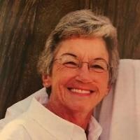 Judith Ann Montgomery  December 13 1939  May 28 2019
