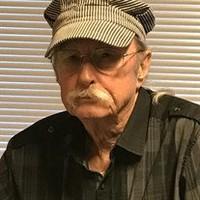 Kenneth Wayne Fuller  October 19 1939  May 30 2019
