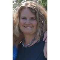 Kristin  Appel  May 24 2019