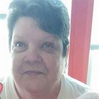 Laura Ann Roscoe  May 10 1956  May 30 2019