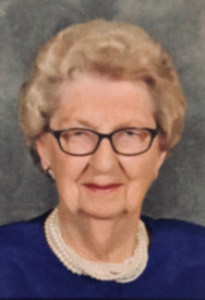 Layne Reynolds  September 14 1925  May 28 2019 (age 93)