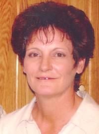 Linda Bruce  July 30 1956  May 29 2019 (age 62)
