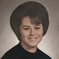 Linda Sue Black  January 11 1948  May 24 2019