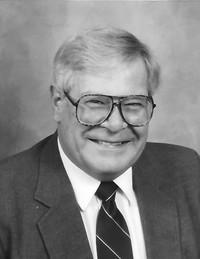 Lloyd W Geiger  February 21 1940  May 28 2019 (age 79)