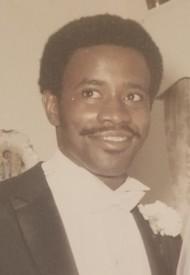 Louis Thomas Perry Jr  October 4 1948  May 29 2019 (age 70)