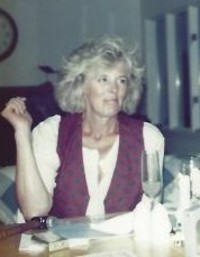 Margaret E Fallon Tibbetts  September 15 1940  January 12 2019 (age 78)