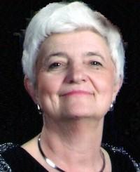 Margaret Margo Timmons  November 2 1933  May 25 2019 (age 85)