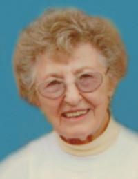Marguerite Kathryn nee Cisar Boyer  2019