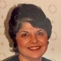 Marguerite P Bosnian  November 01 1930  May 26 2019