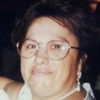 Maria Reis of Fall River Massachusetts  October 12 1950  May 18 2019
