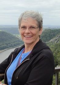 Marie E Connor  November 3 1948  May 28 2019 (age 70)