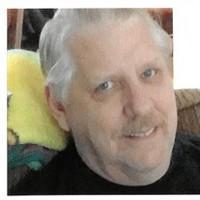 Mark Edward Harris Sr  January 2 1956  May 28 2019