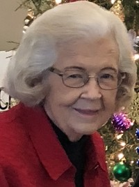 Mary Elizabeth Cox Irons  January 24 1931  May 28 2019 (age 88)